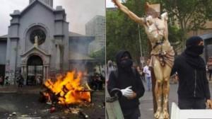 church-riots-1280x720-1-e1603961102156