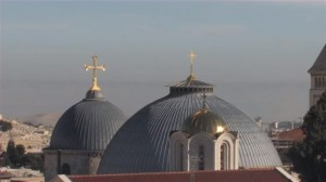 coptic_church-696x391