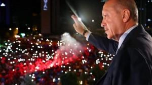 erdogan-slavi-848x478