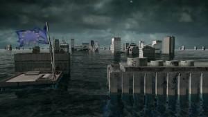 eu-apokalipsa-848x478