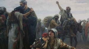 expulsion-moriscos-museo-644x362-1-696x392