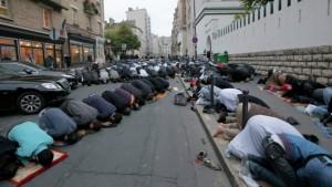 islam-u-francuskoj-848x478 (1)
