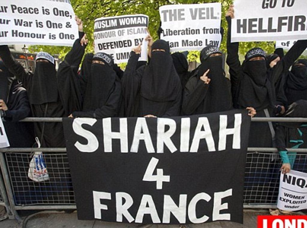 sharia2