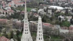 zagrebačka-katedrala-hrt-848x478
