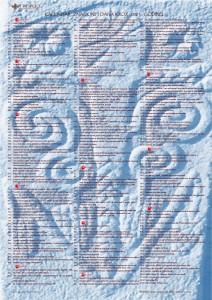 Tropletov kalendar značajnih dana 2021.