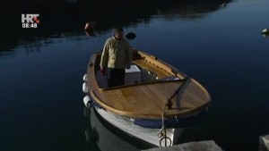 hrvatska-barka-848x478